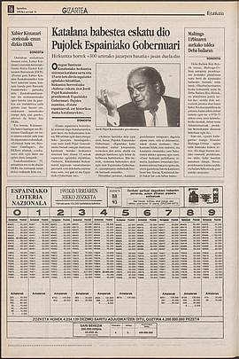1993ko urriak 31, 16. orrialdea