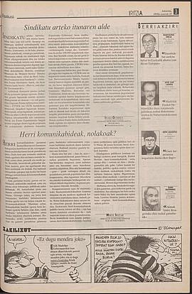 1993ko azaroak 23, 03. orrialdea