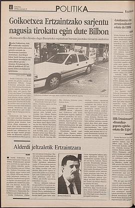 1993ko azaroak 23, 04. orrialdea