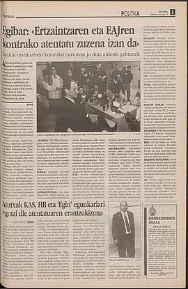 1993ko azaroak 23, 05. orrialdea