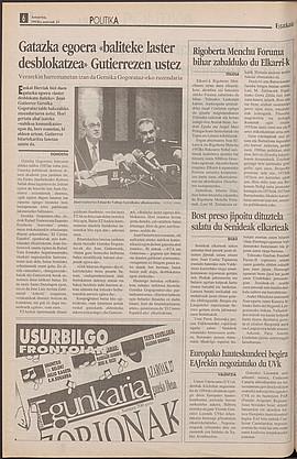 1993ko azaroak 23, 06. orrialdea