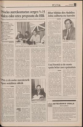 1993ko azaroak 23, 07. orrialdea