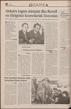 1993ko azaroak 23, 08. orrialdea