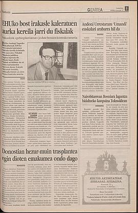 1993ko azaroak 23, 09. orrialdea
