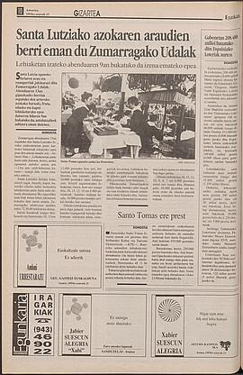 1993ko azaroak 23, 10. orrialdea