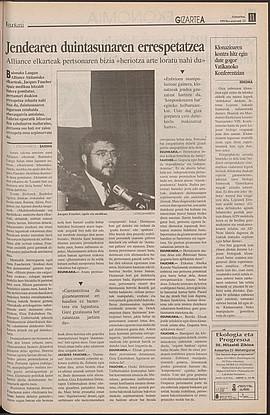 1993ko azaroak 23, 11. orrialdea