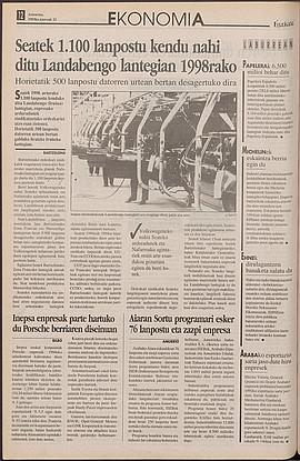 1993ko azaroak 23, 12. orrialdea
