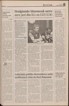 1993ko azaroak 23, 13. orrialdea