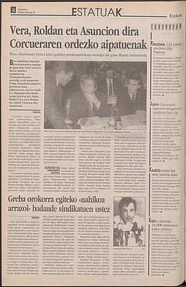1993ko azaroak 23, 14. orrialdea