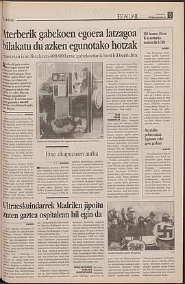 1993ko azaroak 23, 15. orrialdea