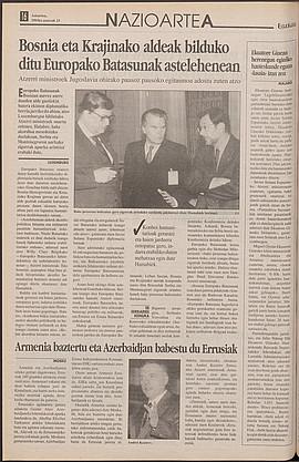 1993ko azaroak 23, 16. orrialdea