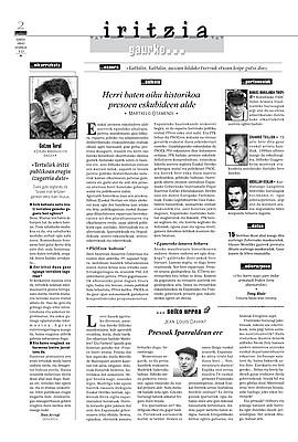 1999ko urtarrilak 10, 02. orrialdea
