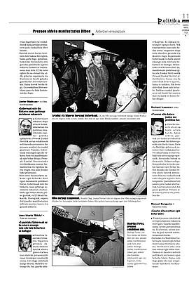 1999ko urtarrilak 10, 11. orrialdea
