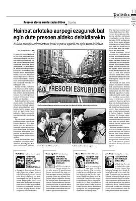 1999ko urtarrilak 10, 13. orrialdea