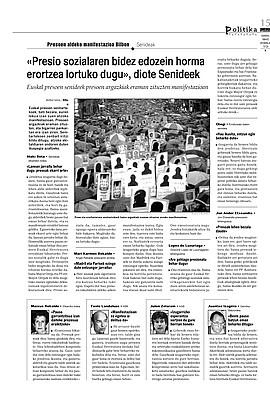 1999ko urtarrilak 10, 15. orrialdea