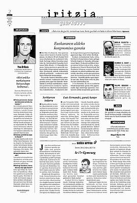 1999ko martxoak 20, 02. orrialdea