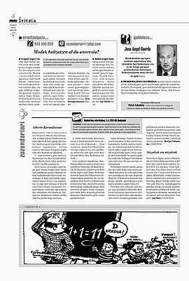 1999ko martxoak 20, 04. orrialdea