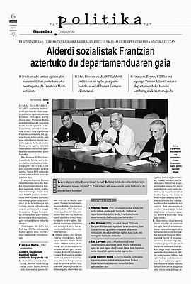 1999ko martxoak 20, 06. orrialdea