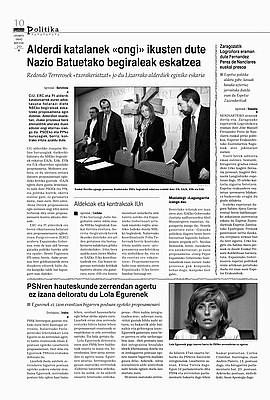 1999ko martxoak 20, 10. orrialdea