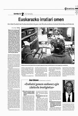 1999ko martxoak 20, 15. orrialdea
