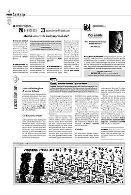 1999ko martxoak 25, 04. orrialdea