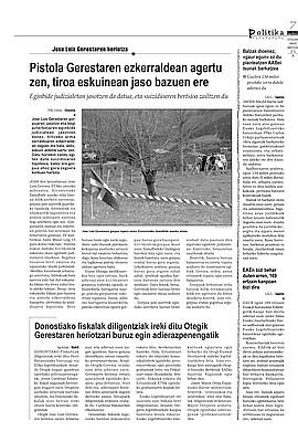 1999ko martxoak 25, 07. orrialdea