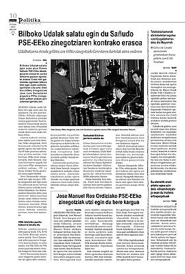 1999ko martxoak 25, 10. orrialdea