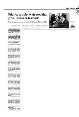 1999ko martxoak 25, 11. orrialdea