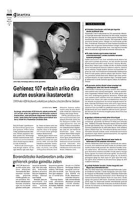 1999ko martxoak 25, 18. orrialdea