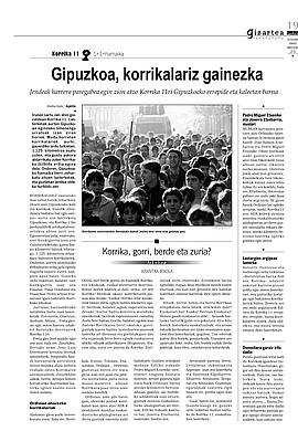 1999ko martxoak 25, 19. orrialdea