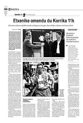 1999ko martxoak 25, 22. orrialdea