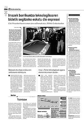 1999ko martxoak 25, 24. orrialdea