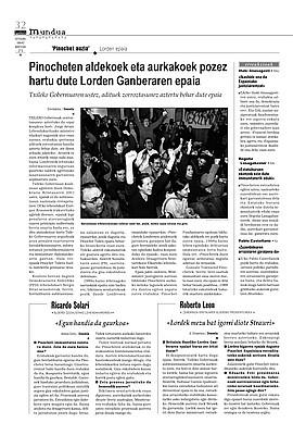 1999ko martxoak 25, 31. orrialdea