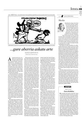 1999ko maiatzak 22, 03. orrialdea