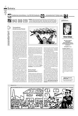 1999ko maiatzak 22, 04. orrialdea