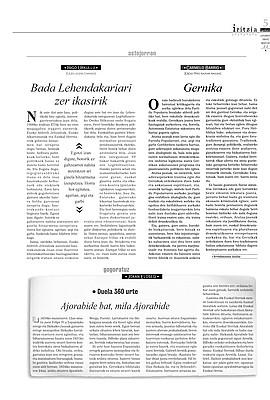 1999ko maiatzak 22, 05. orrialdea
