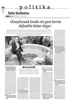 1999ko maiatzak 22, 06. orrialdea