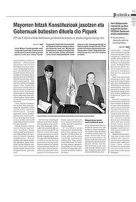 1999ko maiatzak 22, 09. orrialdea