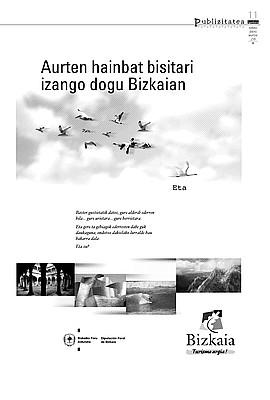 2000ko maiatzak 28, 11. orrialdea