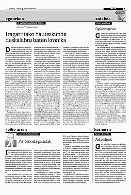 2001ko maiatzak 24, 03. orrialdea