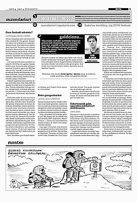 2001ko maiatzak 24, 05. orrialdea