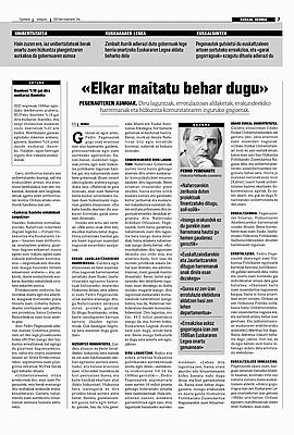 2001ko maiatzak 24, 07. orrialdea