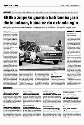 2001ko maiatzak 24, 08. orrialdea