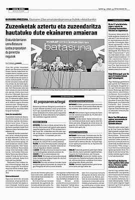 2001ko maiatzak 24, 10. orrialdea
