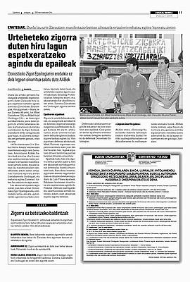 2001ko maiatzak 24, 11. orrialdea