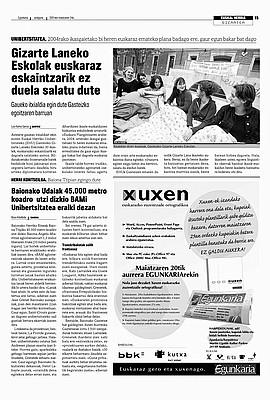 2001ko maiatzak 24, 15. orrialdea