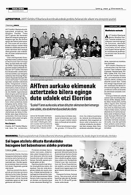 2001ko maiatzak 24, 16. orrialdea