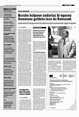 2001ko irailak 12, 05. orrialdea