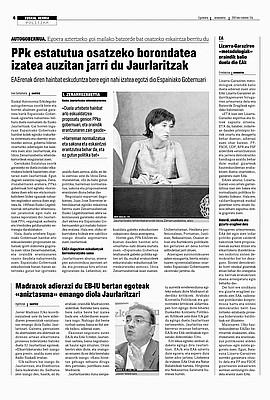 2001ko irailak 12, 06. orrialdea