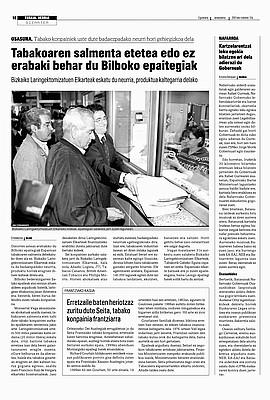 2001ko irailak 12, 10. orrialdea